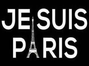 cz5o2-Je_suis_Paris