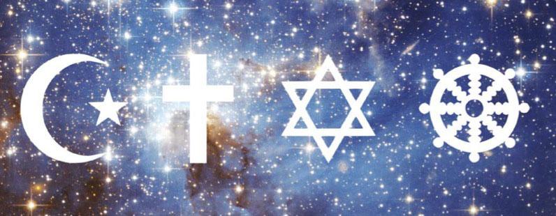visuel-etoiles-edito-n4-nouvelles-religions