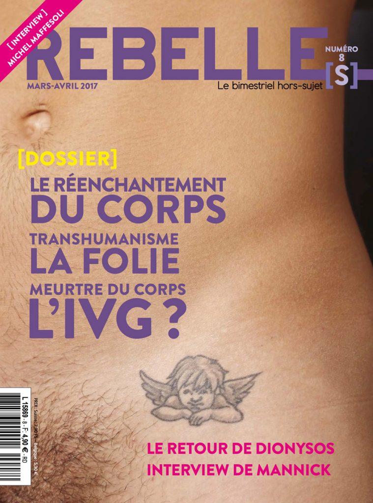 couv rebelles mag n8 web
